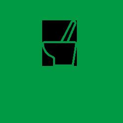 水周り/キッチン・お風呂・トイレ